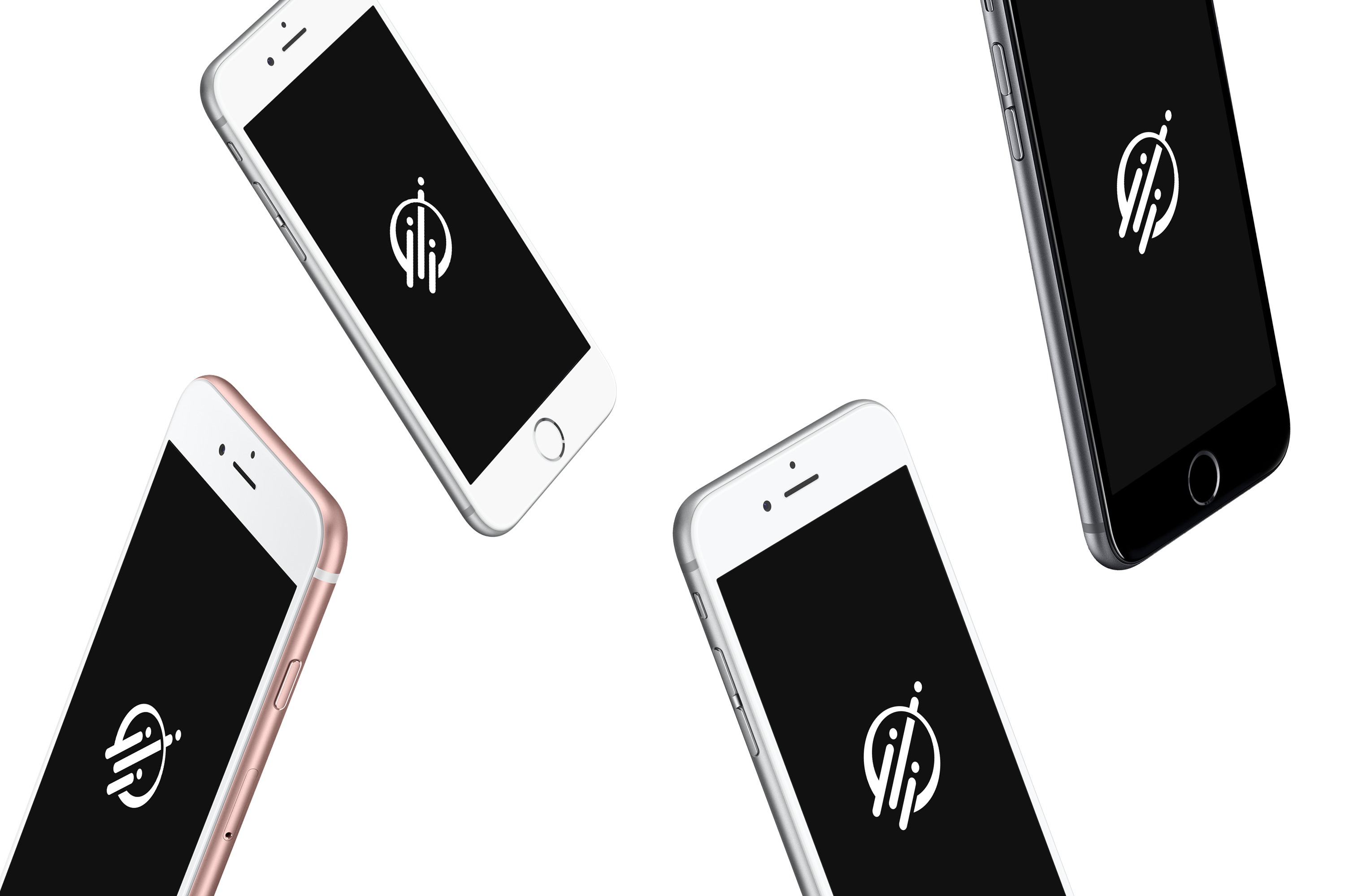 floating-iphones-Branded copy.png