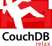 couchDB.jpeg