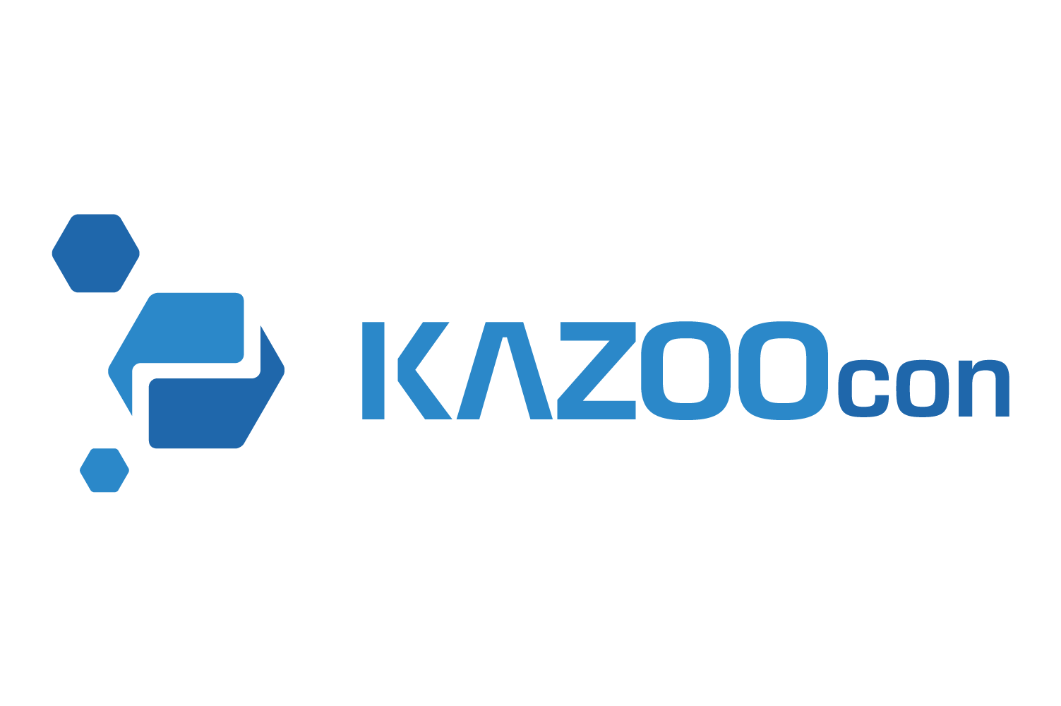 KAZOO-hubspot.png