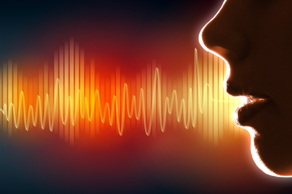Equalizer sound wave background theme. Colour illustration..jpeg