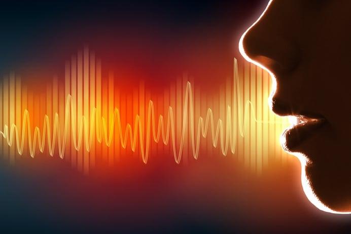 Equalizer sound wave background theme. Colour illustration..jpeg