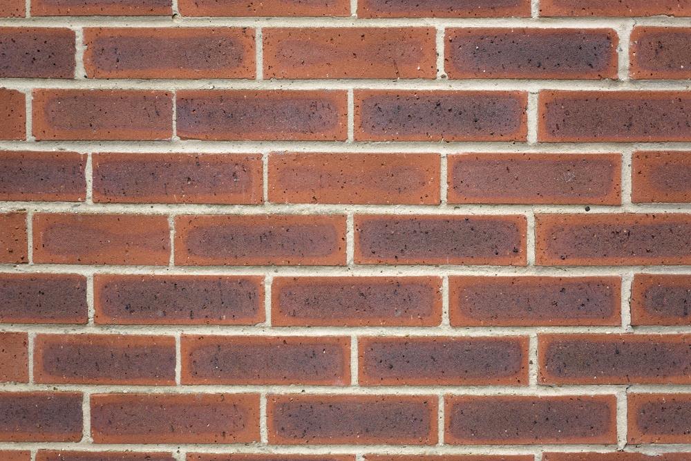 Red brick wall detail outside.jpeg