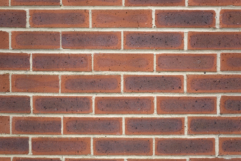 Red brick wall detail outside.jpeg