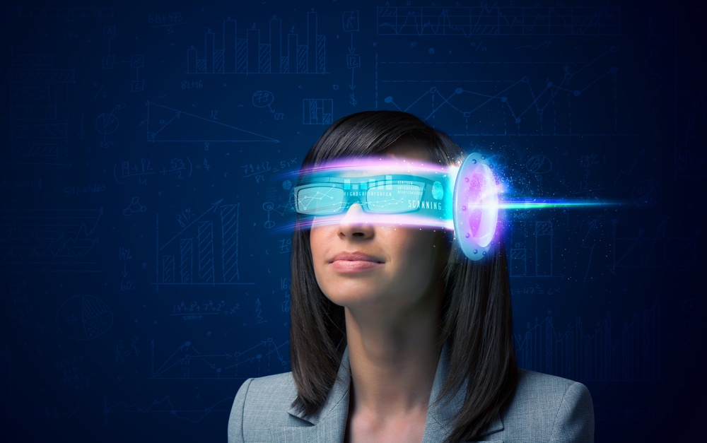 Woman from future with high tech smartphone glasses concept.jpeg