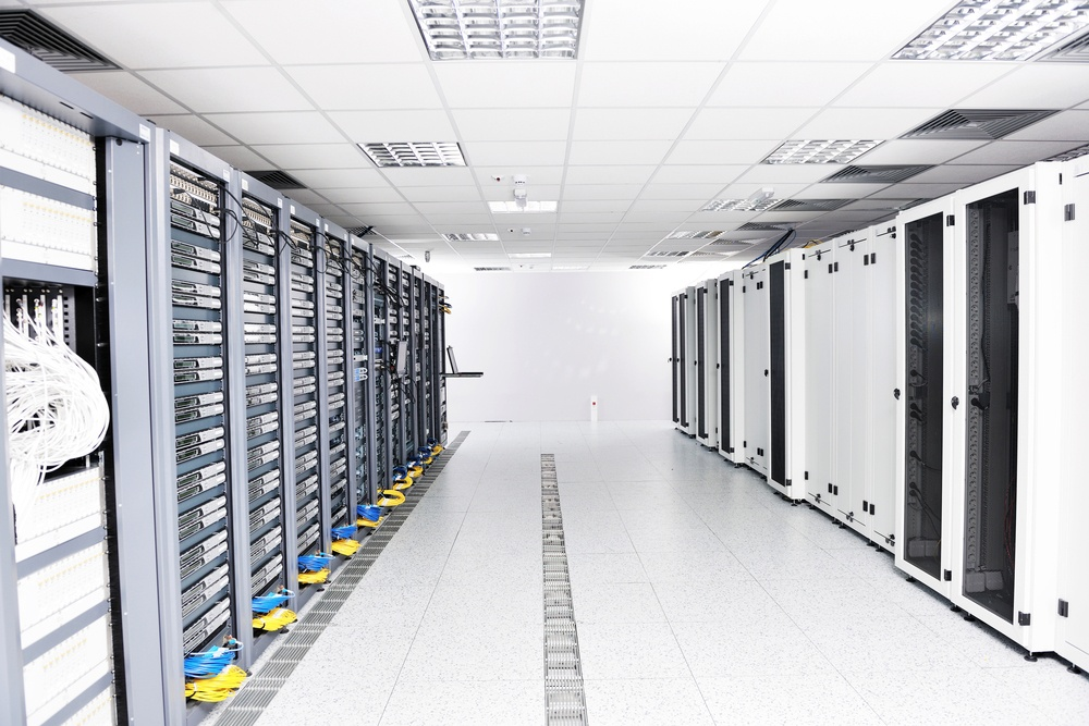 network server room with computers for digital tv ip communications and internet.jpeg