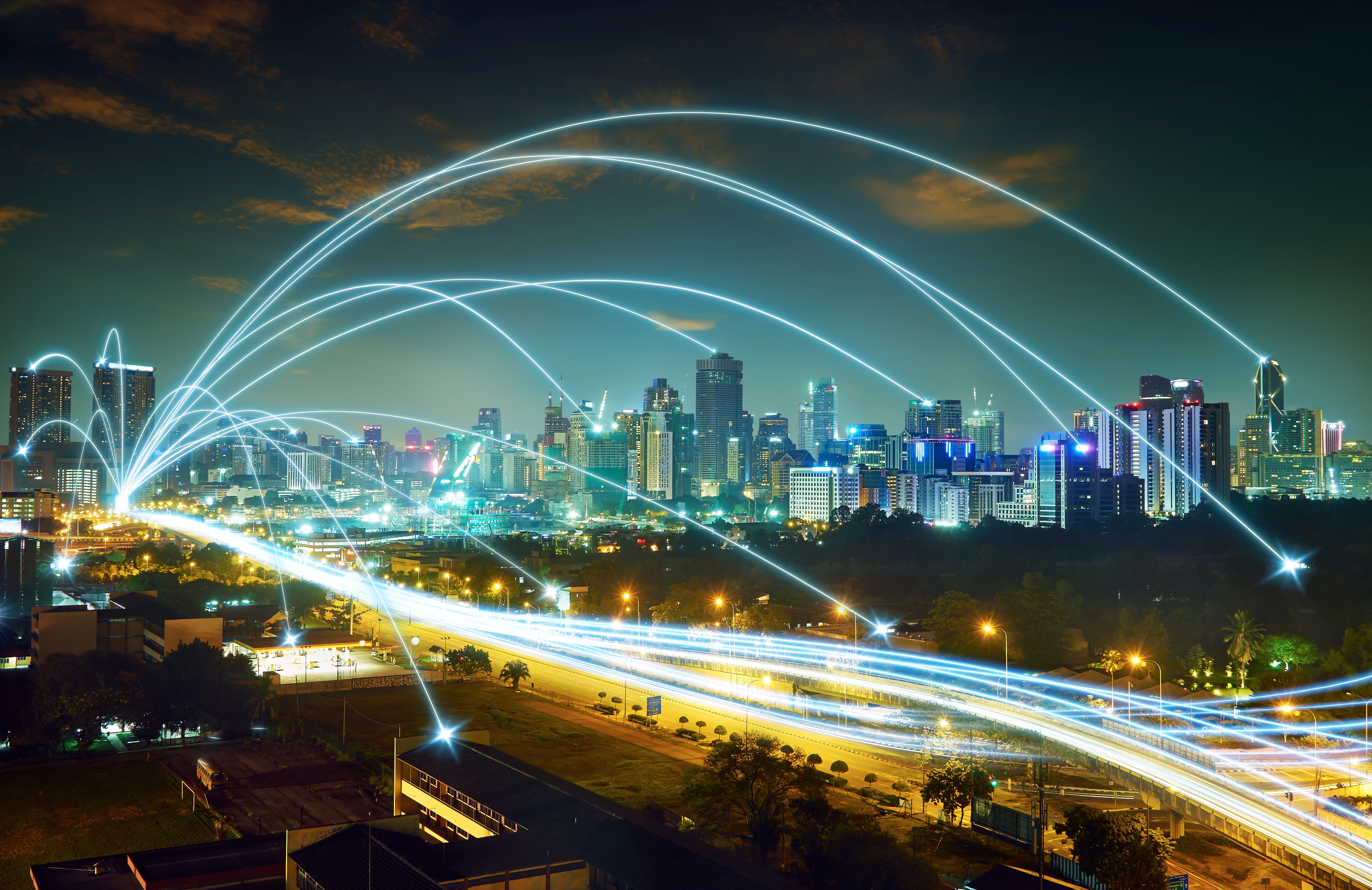 graphicstock-city-scape-and-network-connection-concept_B_PlP6sDxil